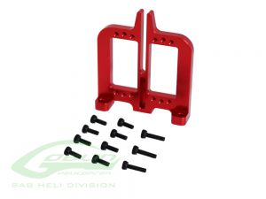 H0914-S - FRONT SERVO SUPPORT