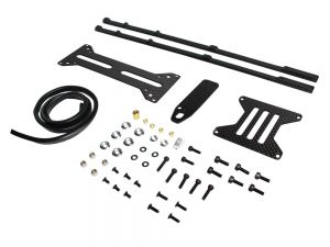 H1136-S - QUICK BATTERY RELEASE SET
