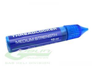 HA116-S - THREAD LOCKER MEDIUM STRENGTH