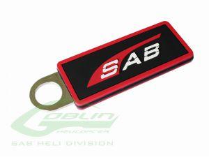HM061 - SAB KEY CHAIN