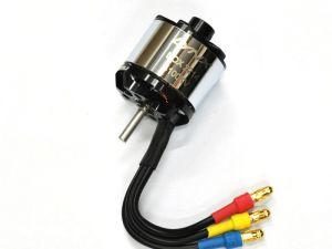 LX8005 - EOX Motor 2214-4100KV - V2
