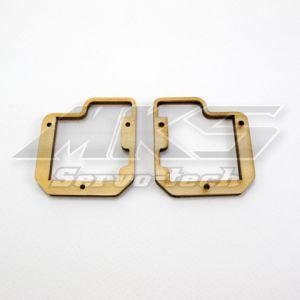 Wood Frame ( for DS6125 Mini)