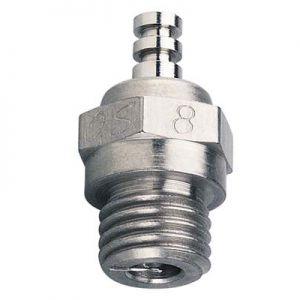 Glow Plug No.8