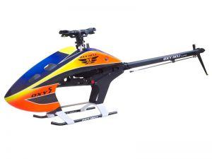OXY5-NB - OXY5 - No Blades