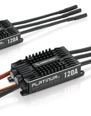 Platinum PRO V4 -120A (3S-6S)