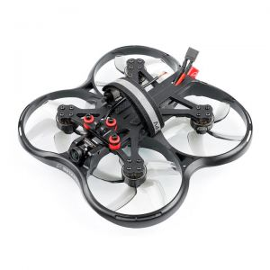 Pavo30 Whoop Quadcopter HD PNP