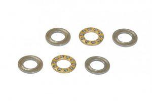 Thrust Bearing (T10x18x5.5)x2pcs