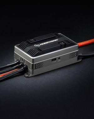 Platinum 200A HV 4.1 ESC