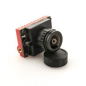 Connex ProSight HX Native 720p60 Camera