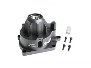 H1331-S ALUMINUM TOP TRANSMISSION GROUP COVER
