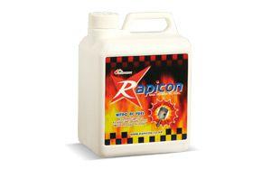 Rapicon 30% Heli Fuel