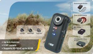 RC Logger HD2 Camera