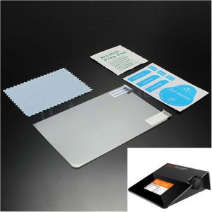 2x iSDT SC-620 Balance Charger Screen Protective