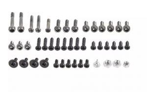 OMPHOBBY M1 Replacement Parts Screw Kit Set OSHM1023