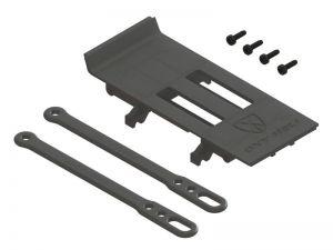 SP-OXY3-016 - OXY3 - Battery Tray Set
