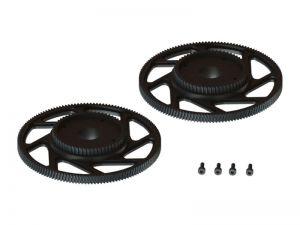 SP-OXY3-019 - OXY3 - Main Gear, 2PC