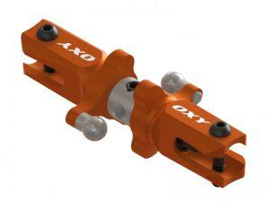 SP-OXY3-123 - OXY3 TE- Tail Rotor Assy, Orange