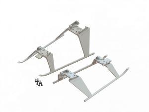 SP-OXY3-144 - OXY3 -Landing gear