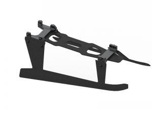 SP-OXY3-150 - OXY3 TE - Aluminum Landing Gear V2