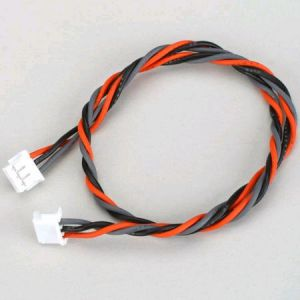 Remote RX Extension 228mm (9-inch)