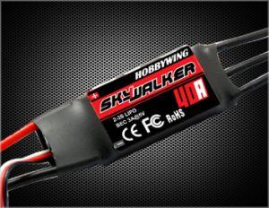 SkyWalker-40A