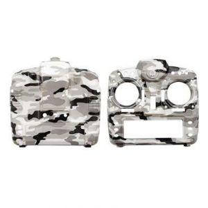 FrSky Taranis X9D Plus Plastic Shell Camouflage