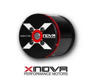 X-Nova 4030-710KV 2Y