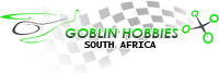 Goblin Hobbies South Africa