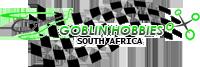 Goblin Hobbies South Africa